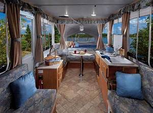 Ultimate Guide To Buying An Rv