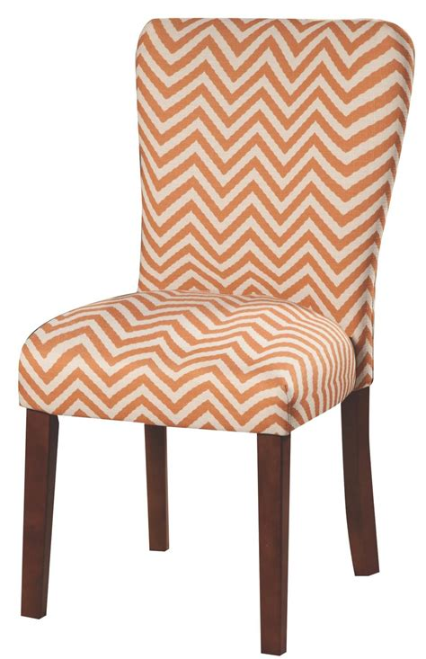 Dining Sofa Chair High Back Dining Chairs
