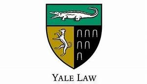 Yale Students Avoid Most Impressive Competition Win