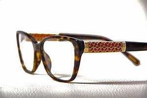 Acheter Des Lunettes De Vue : lunettes de vue pour femme chopard vch137 opticien haut de gamme sainte adresse optique ~ Melissatoandfro.com Idées de Décoration