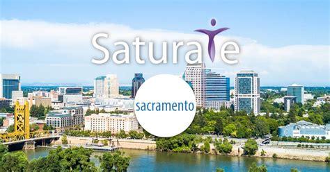 Of The Gods Sacramento Zip Code by Sacramento Saturate Usa