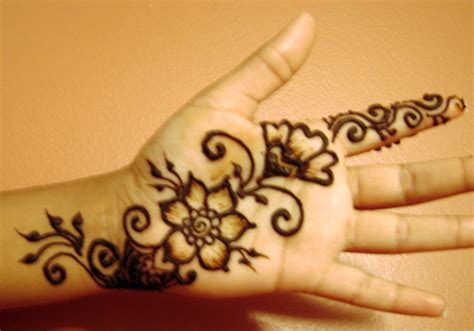Simple Mehndi Designs For Girls 201516. Occasional Chairs Living Room. Wall Sconces For Living Room. Living Room Wall Unit Designs In India. Best Living Room Pc Case. Light Gray Paint Color For Living Room. Modern False Ceiling Designs For Living Room Interior. Futon Living Room Sets. Contemporary Interior Designs For Living Rooms
