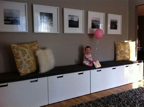 Childrens Storage Living Room by 25 Best Ideas About Ikea Storage On Ikea
