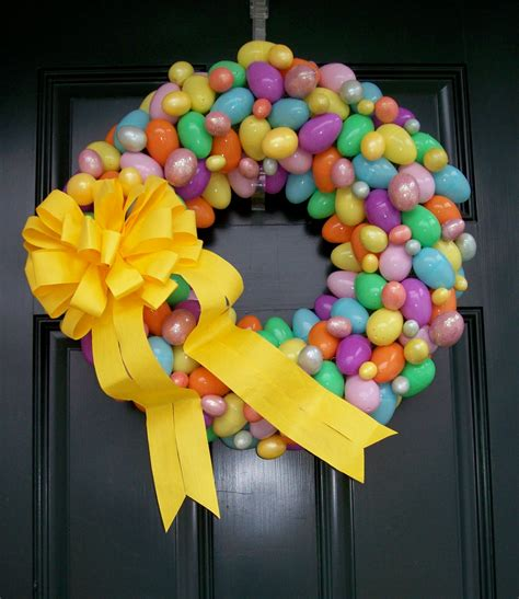 easter door wreaths wreath door wreath floral wreath wreath outdoor