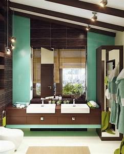Einrichtung Badezimmer Planung : badezimmer planen gestalten sie ihr traumbad ~ Sanjose-hotels-ca.com Haus und Dekorationen