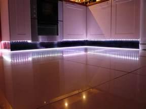 kitchen led lighting ideas tips decor ideas design of kitchen cabinet led lighting installation greenvirals style