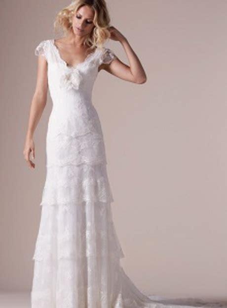 location robes de mariée quimper robe de mari 233 e vannes id 233 es et d inspiration sur le mariage