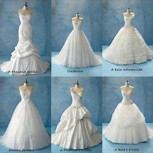 disney princess inspired wedding dresses gowns juxtapost With disney princess inspired wedding dresses