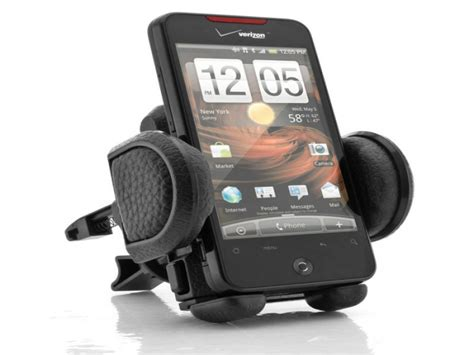 best phone holder for car best phone holders for your car android authority