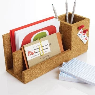 desk organizer for women office accessories for men traditional desk