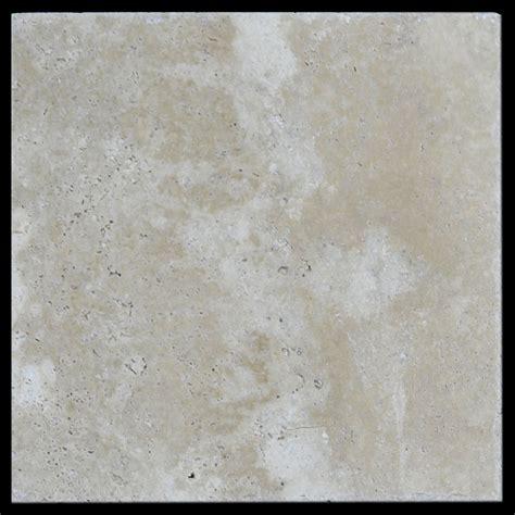 brushed marble tile toscana brushed chiseled travertine tiles 18x18 stone