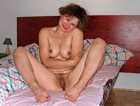 Polish Whore Magda Mature Porn Photo