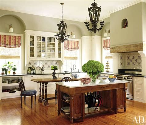 traditional home interior design home interior design traditional trend rbservis com