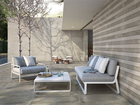 Porcelanite Tile Of Spain by Porcelanite Dos 3020 3021 Tileofspainusa