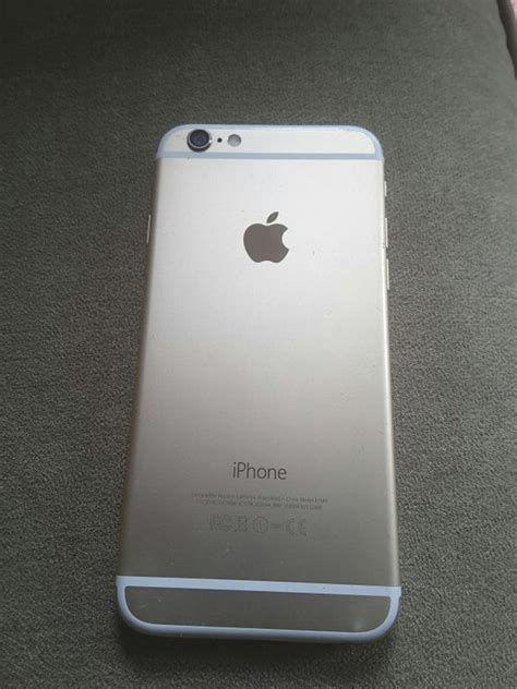 cheap unlocked iphone iphone 6 16gb unlocked cheap cell phones in chicago