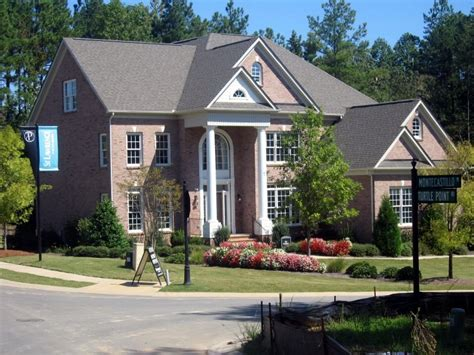 We Buy Houses Charlotte Nc  Sell My House Fast For Cash
