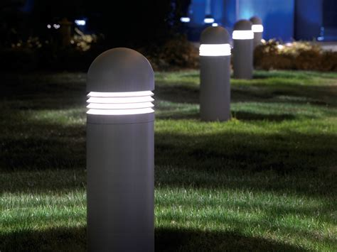 Beautiful Outdoor Bollard Lighting Style