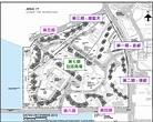 將軍澳主場 - 《 日出康城規劃圖集 》 五期永久公共交通交匯處,2019年竣工。... | Facebook