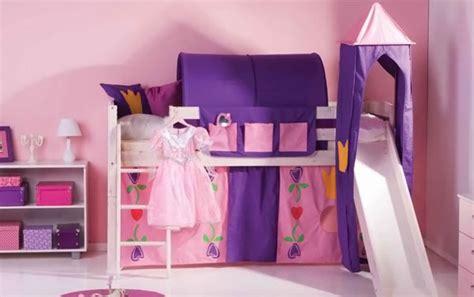 kids bedroom furniture space saving bunk beds home design lover