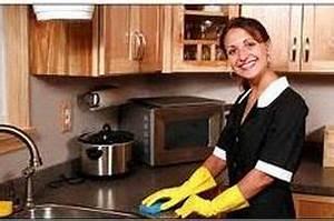 Hledám paní na úklid domácnosti brno