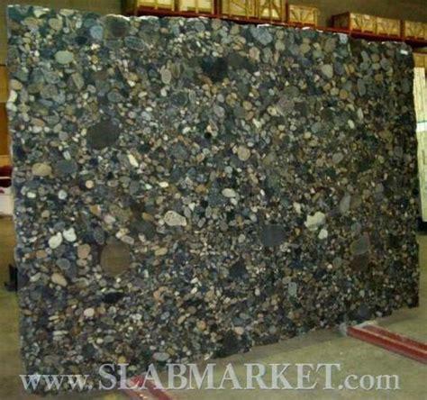 azul bahia slab slabmarket buy granite and marble slabs