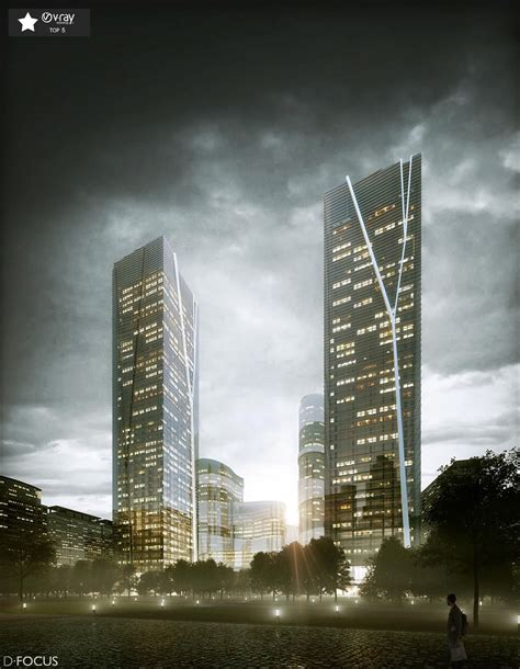 Pin de Daniel Yontz en Architecture Representations No