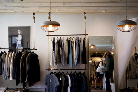 Design My Closet Free by Free Images Home Shop Store Fashion Shopping Room
