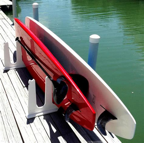 stand up paddle board car rack sup racks paddle board home storage sup display stands