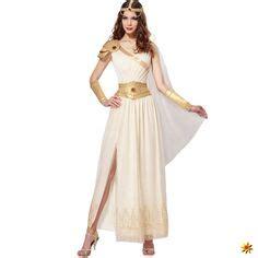 kostüm griechische göttin selber machen die 13 besten bilder kost 252 m griechische g 246 ttin artistic make up costumes und fascinators