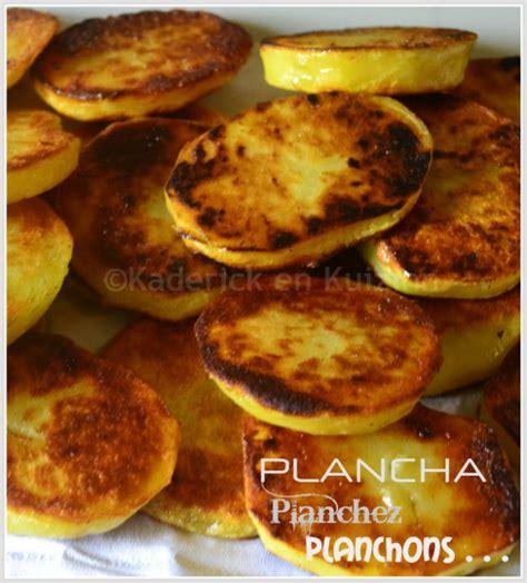 cuisine plancha recette plancha pomme de terre rissolées recette cuisine à la plancha