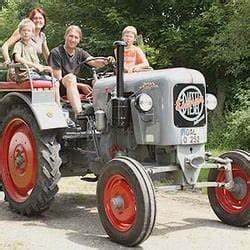 Traktor Versicherung Berechnen : oldtimer traktor autovermietung rindegger weg 4 nesselwang bayern telefonnummer yelp ~ Themetempest.com Abrechnung