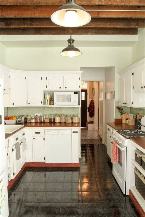 country kitchen chicago best 20 chicago house ideas on townhouse 2756