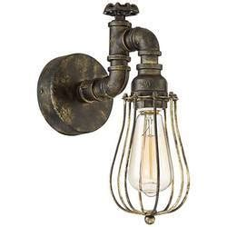 outdoor wall light at best price in india