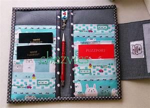 458 best sacs pochette trousses cartables et compagnie for Family travel document organizer