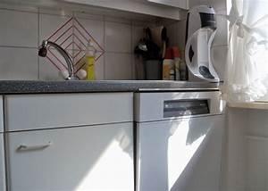Unterschrank Für Kühlschrank : k hlschrank unterschrank inspirierendes ~ Lizthompson.info Haus und Dekorationen