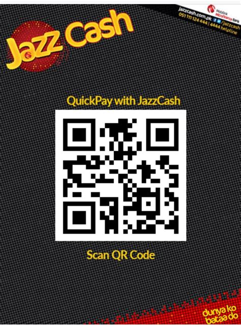 Jazz Cash | Netsmartz Pakistan | Best IT Services in Pakistan