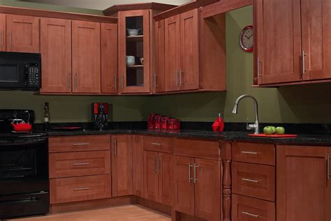 shaker style cabinets images shaker style kitchen cabinets for your nice kitchen