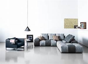Saba Italia Händler : pixel sofa sofas von saba italia architonic ~ Frokenaadalensverden.com Haus und Dekorationen