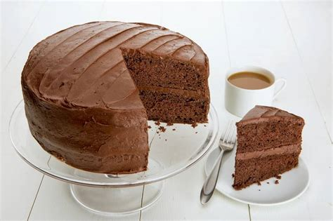 portillos sells  slices  birthday cake