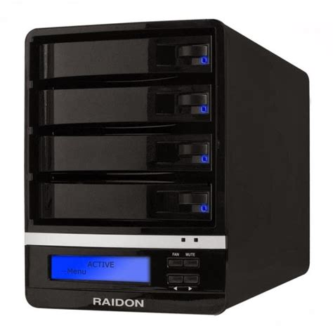 Raid 5 Data Recovery, How Does It Work  Net4tech. What The Best Toothpaste To Whiten Teeth. American Express Airline Partners Platinum Card. Data Center Networking For Dummies. Corrugated Fiberboard Boxes Winter In Banff. Best Immigration Lawyers In Houston. Which Is The Best Life Insurance Plan. Online College Language Courses. Barclays Us Aggregate Bond Index