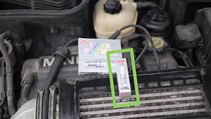 How to Change Spark Plugs in a Car: 9 Steps (with Pictures)