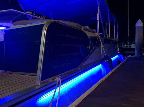 avalon boats usa