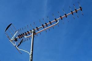 Antenne Pour Tnt : comment choisir antenne tnt ~ Premium-room.com Idées de Décoration