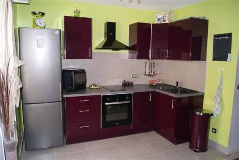 cuisine 3d leroy merlin leroy merlin cuisine amenagee maison design bahbe com