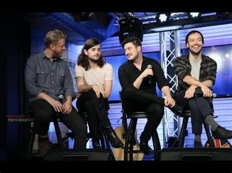mumford sons delta youtube mumford sons reveal track by track details of new album