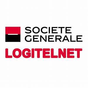 Www Particuliers : logitelnet mon compte sur ~ Gottalentnigeria.com Avis de Voitures