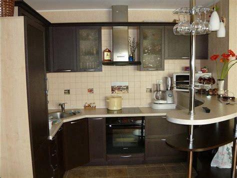 Дизайн кухни 8 кв м принципы распределения пространства