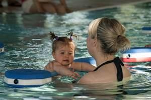 Schwimmbad Bad Lausick : riff bad lausick babyschwimmen schwimmbad und saunen ~ Markanthonyermac.com Haus und Dekorationen