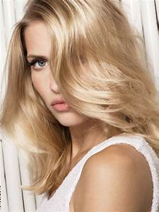 Blond Hair Color Anastasia Metro Hair Designs