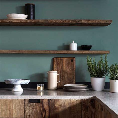 elle decoration kitchens volume  elle decoration uk